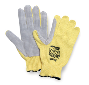 JUNKYARD DOG GLOVE CUT RESISTANT MENS