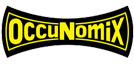 OccuNomix International LLC