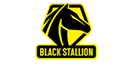 Black Stallion Industries