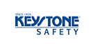 Keystone Safety