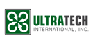 UltraTech International, Inc.